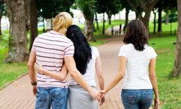 4 เรื่องที่ไม่ควรทำ เพราะนั่นคือ สัญญาณการนอกใจแฟน