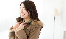 20 กิจกรรมแก้เหงา สำหรับสาวโสด ในช่วงหน้าหนาว