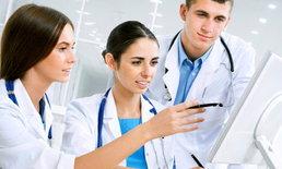 วิธีบรรเทาอาการชาที่ปลายประสาทในผู้ป่วยเบาหวาน