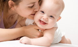 5 เทคนิคบรรเทาอาการป่วยของลูกน้อยอย่างเร่งด่วน