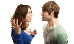 10 สาเหตุที่ทำให้คู่รักเลิกกันมากที่สุด