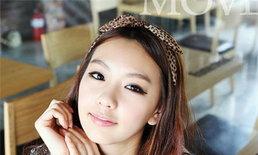 อยากหน้าสวยใสเด้งแบบสาวเกาหลีไม่ยาก