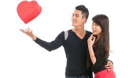 ความเชื่อผิดๆ เกี่ยวกับความรักที่ต้องรู้จักและเข้าใจให้มากขึ้น