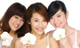 7 วิธีเติมเต็มความสวยให้ผิว บอกเลยทำง่าย ไม่ยุ่งยาก