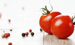 สุดยอดผักผลไม้ กินฟื้นฟูผิวจากแสงแดดได้ดี