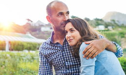 5 นิสัยของ 'สามีที่ดี' ใครมีสามีแบบนี้ คุณคือผู้หญิงที่โชคดีที่สุดในโลก!