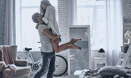 3 เทคนิคเติมความหวานให้รักไม่เก่า เพิ่มความสุขให้ชีวิตคู่ยั่งยืน