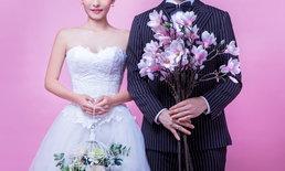 สิ่งที่ไม่ควร DIY สำหรับ งานแต่งงาน เด็ดขาด!?