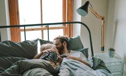 6 เคล็ดจัดห้องนอนตามฮวงจุ้ย เสริมดวงความรักและเพิ่มพลังเซ็กซ์ให้พุ่งกระฉูด