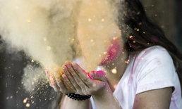 อันตรายจากฝุ่นละออง มหันตภัยเงียบที่มีผลต่อสุขภาพร้ายแรง
