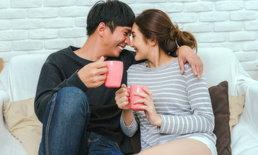 6 ข้อดี ของการคบแฟนสาวเป็น รุ่นพี่ คบกับพี่ มีดีจริงๆ นะน้อง!