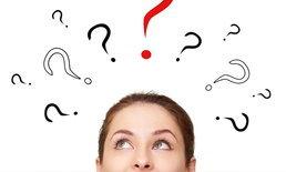รวม 5 คำถามยอดฮิตที่หมอเจอบ่อยที่สุดในการทำโบทอกซ์
