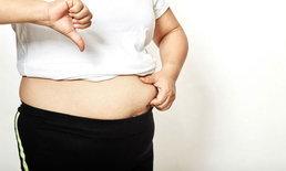 คลอดลูกแล้วท้องไม่ยุบ มีวิธีทำให้ท้องยุบหลังคลอดได้อย่างไร