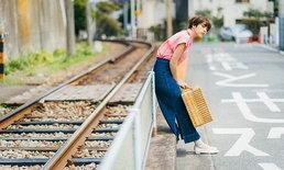 """เหตุผลอะไรที่ทำให้ """"แฟชั่นถุงเท้า"""" อยู่คู่วัยรุ่นญี่ปุ่นได้อย่างยาวนาน"""