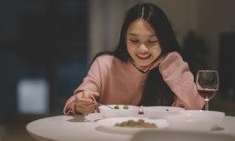 7 อาหารที่ส่งผลเสียต่อสุขภาพ หากกินตอนกลางคืน