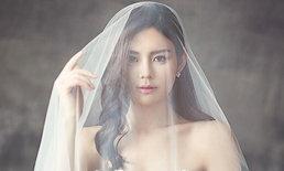 วิธีเตรียมตัววันแต่งงาน ให้ว่าที่เจ้าสาวสวยดั่งเจ้าหญิง