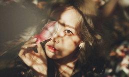 ปิดเก่ง! 23 ไอเดีย ถ่ายภาพปิดหน้าแบบสาวเกาหลี คือดีอ่ะ