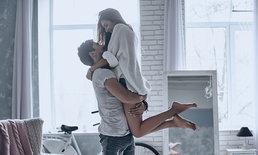 5 เคล็ดลับกระชับสัมพันธ์รักบนเตียงหลังแต่งงาน ให้ SEX ดีไม่มีเบื่อ
