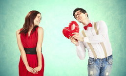 4 สิ่งควรระวังที่จะทำให้พรีเซ็นเทชั่นงานแต่งงานของคุณน่าเบื่อ