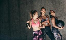 ออกกำลังกายอย่างไร ให้เหมาะสมและปลอดภัยในแต่ละโรค
