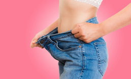 อวดหุ่นสวยมั่นใจ ไร้ไขมันหน้าท้อง ต้องลอง 5 วิธีลดน้ำหนักตามนี้ !