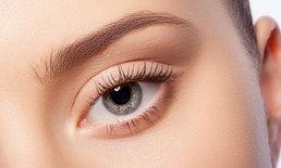 ขนตาร่วง หลีกเลี่ยงสารพัดพฤติกรรมทำ ขนตา เสียสวย พวกนี้ซะ