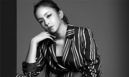 """""""นามิเอะ อามูโระ"""" จับมือแบรนด์ระดับโลก H&M ออกคอลเลคชั่นพิเศษที่แฟนๆ ต้องไม่พลาด"""