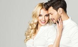 7 เสน่ห์สาวอายุมาก ที่ทำให้หนุ่มๆ อายุน้อยกว่า…ตกหลุมรัก