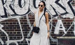 กระเป๋า Chanel 7 รุ่น ที่ดาราตัวแม่กรี๊ดมาก บอกเลยว่าถือตามมีแต่ปัง