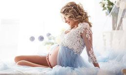 แม่ท้องอยากสวย คนท้องไม่อยากโทรม! ความงามแบบไหนคนท้องทำได้ แบบไหนหมอห้าม