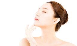 6 วิธีลดริ้วรอยบนใบหน้า โดยไม่ต้องพึ่งการทำศัลยกรรมให้สิ้นเปลือง