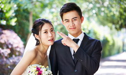 มารยาทของแขกที่ดี 4 ประโยคนี้คือสิ่งที่ห้ามพูดเด็ดขาดในงานแต่งงาน