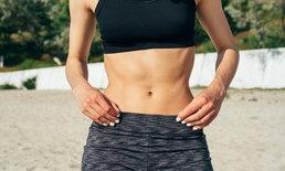 ชะลอวัยง่ายๆ ด้วย 5 การออกกำลังกายแบบ Anti-Aging