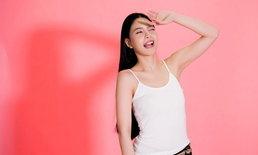 5 วิธีป้องกันแดด เผยผิวสวย โดยไม่ต้องง้อครีม