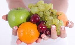 เคล็ดลับอาหาร 5 ชนิดที่ช่วยชะลอความแก่ ที่สาว ๆ ไม่ควรพลาด