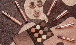 เตรียมเปย์ ColourPops Brown Sugar Collection โทนสีละมุน ดูสุภาพมาก