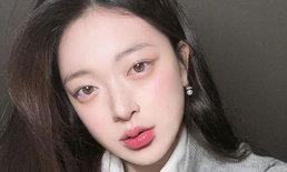 สวย ใส สไตล์เกาหลี ส่อง 30 ไอเดีย เมคอัพหน้าหนาวสวยๆ แต่งง่ายๆ แถมน่ารัก ได้ใจหนุ่ม