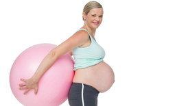 ท้องตอนอายุมากกว่า 35 จะมีปัญหาหรือไม่
