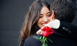 5 วิธีมัดใจสามีแก่ ที่จะทำให้เขาตายรังกับคุณคนเดียว