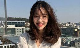 21 ไอเดีย ทรงผมมีวอลลุ่ม สวยสไตล์สาวเกาหลี ไอเดียดี ทำรับปีใหม่