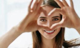 35 ข้อความภาษาอังกฤษสุดโรแมนติก ให้คนอ่านยิ้มตลอดวัน