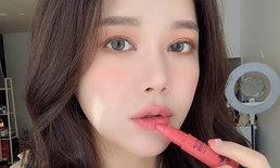 """20 ลุคแต่งหน้าสวยใส น่ารักเเบบสาวโคเรียจาก """"Soyoung"""""""