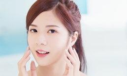 6 ทริคดูแลผิวฉบับสาวญี่ปุ่น ช่วยฟื้นฟูผิวหน้าให้ใสปิ้ง มีออร่า