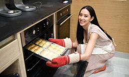 """เอาใจคนชอบเข้าครัว! โซนใหม่ """"Central Cooking Studio"""" จบ ครบเรื่องอาหาร"""
