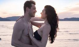 คู่แต่งงานจำเอาไว้กับ 5 เรื่องไม่ควรทำ เพื่อความสัมพันธ์ที่ยืนยาว