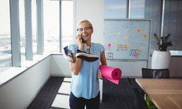 ปัญหารูปร่างของผู้หญิงวัยใกล้ 40 กับทริคการลดน้ำหนักให้ได้ผล