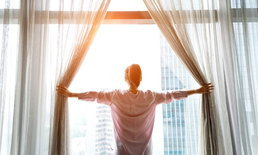 ระวัง! 5 พฤติกรรมตอนเช้า ยิ่งทำ ยิ่งเสี่ยงทำให้น้ำหนักเพิ่มขึ้นง่าย