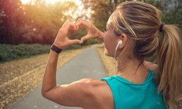 5 เทคนิคกระตุ้นให้อยากลุกมาออกกำลังกายตอนเช้า ทำง่าย ไม่ยุ่งยาก!