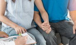 5 เรื่องที่คุณต้องรู้ เกี่ยวกับโรคซิฟิลิส อันตรายไหม ต้องไปดู!