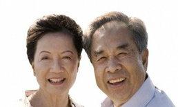 โรคมะเร็งลำไส้ใหญ่ ภัยร้ายของคนอายุ 50 ปีขึ้นไป